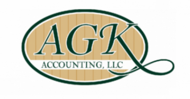 AGK Accounting, LLC